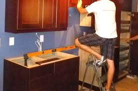 pretty bathroom designs tags modern kitchen design installing