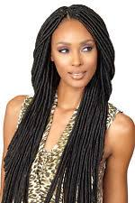 best synthetic hair for crochet braids braid long synthetic hair extensions ebay