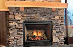 Fireplace Flue Repair by Chimney Repair Peachtree Cleaning