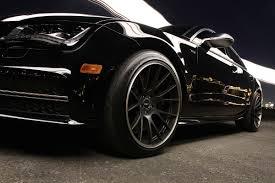 will lexus wheels fit audi mkw wheels enters into luxury wheel market