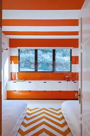 Modern Interior Design Los Angeles Los Feliz House By Ghislaine Viñas Interior Design Los Angeles