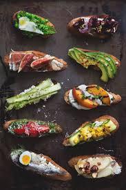 Summer Lunch Ideas For Entertaining - 123 best entertain images on pinterest dinner parties