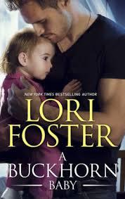 Barnes And Noble Baby A Buckhorn Baby By Lori Foster Nook Book Ebook Barnes U0026 Noble