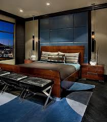 bachelor bedroom ideas on a budget white painted wooden bed frame