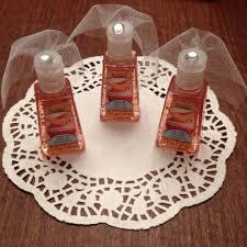 bridal shower favors cheap wooden bridal shower favors cheap black white classic
