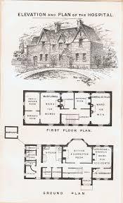 harlington harmondsworth and cranford cottage hospital wikipedia