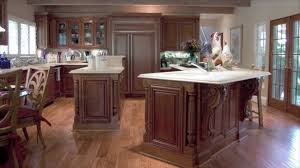 home depot kitchens cabinets of dining u0026 kitchen diy cabinet design with rta cabinets unlimited