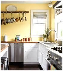 kchen tapeten modern uncategorized kühles wandgestaltung kuche modern kchen