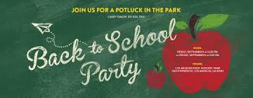 what to write on a christmas party invitation online back to party for children invitations evite