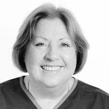 Joanne Barnes Joanne Barnes Old Cosmetics Gummy And Narrow Smile Advanced