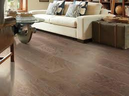 shaw floors hardwood yardley discount flooring liquidators