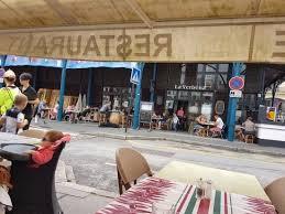 chambre des commerces bayonne chambre des commerces bayonne terrasse ensoleillée en bord de