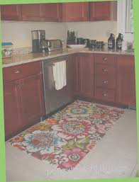 L Shaped Kitchen Rug New L Shaped Kitchen Rug 2018 And Homes