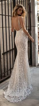 berta bridal berta bridal fall 2017 collection the magazine