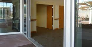 Glass Fire Doors by Door Breathtaking Double Door Replacement Cost Enjoyable Driver