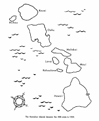 island coloring page awesome collection of easter island coloring pages keyid with