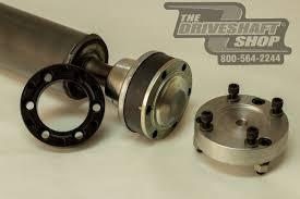 bmw drive shaft the driveshaft shop bmw 2000 2004 e46 m3 6 speed manual 1