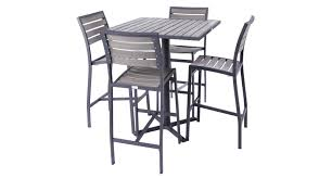 Quality Commercial Outdoor Furniture U0026 Restaurant Patio Furniture