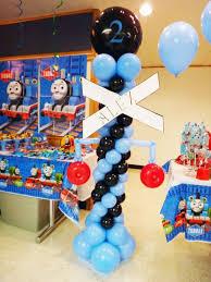 19 best balloon decoration images on pinterest balloon