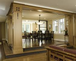 Interior Home Columns by Dining Room Columns Dining Room Columns Home Interior Decorating