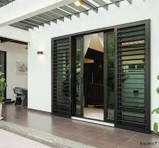 sliding glass door protection patio door grids u0026 sliding glass door grids sliding glass door