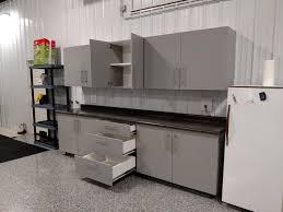 north dakota garage cabinet ideas gallery monkey bars storage of