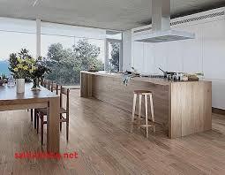 parquet salon carrelage cuisine parquet dans salon simple parquet cuisine ouverte parquet salon
