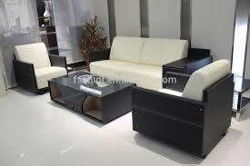 cheap new sofa set seater sofa set designs residential cheap corner model 7 layout