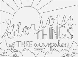 lds coloring pages i can be a good exle lds coloring pages picture lds coloring pages with best 20 lds ideas
