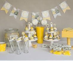42 best bridal shower decorations images on pinterest marriage