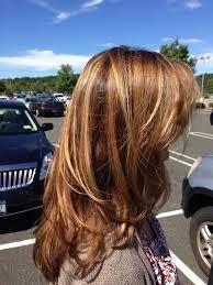 hair styles foil colours pinterest new 2015 hairstyles for med length hair hair foils