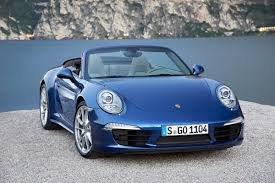 911 porsche cost official pictures pricing and information on the 2013 porsche