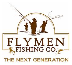 about us u2013 flymen fishing company