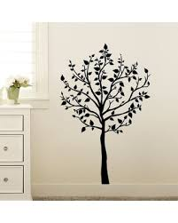 Stick On Wall Wall Art Design Ideas Impressive Stick On Wall Art For Living