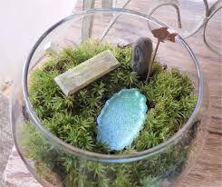 mini garden terrarium cori u0026matt garden