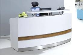 modern reception desk for sale small reception desk modern reception desk for sale interior
