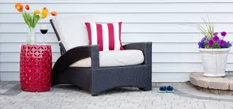 small outdoor spaces 5 tips for small outdoor living spaces paradigm condos