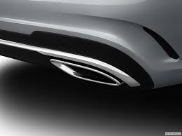 si e auto sport black 8995 st1280 076 jpg