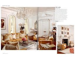 ally coulter designs press traditional home october 2012