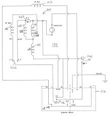 single phase motor capacitor wiring diagram on images free for