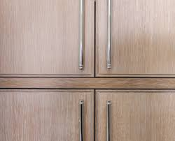 wood kitchen cabinet door styles cabinet door styles for 2020 walker woodworking