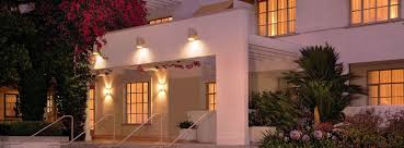 ucla guest house deluxe hotel accommodations at ucla in los angeles