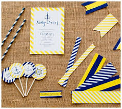 free printables 24 baby shower invitations more