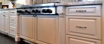 custom white kitchen cabinets mesmerizing custom white kitchen cabinets images best