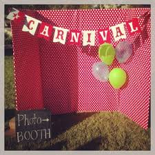 how to make a photo booth wishes do come true how to make a photo booth jaydes 5th