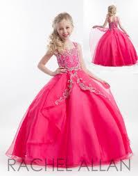 child bridesmaid dresses images braidsmaid dress cocktail dress