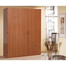 Wooden Armoire Wardrobe Wardrobe Storage Cabinet Medium Size Of Storage Dark Brown