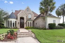 Home Builders Baton Rouge by Baton Rouge Homes In Santa Maria