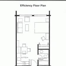 basement apartment floor plans small apartment building floor plans lovely design plan