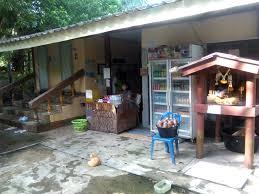 herbal sauna revisited at wat pho temple baan tai village south